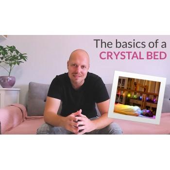Crystal bed basics