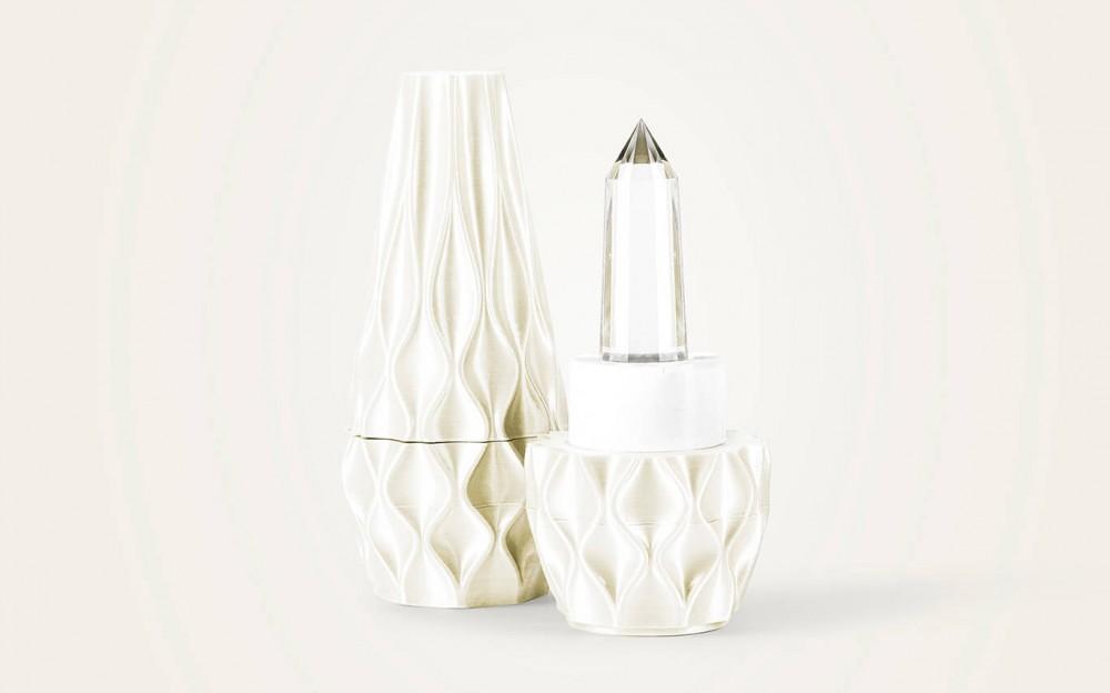 Crystal light STICK-Universal white